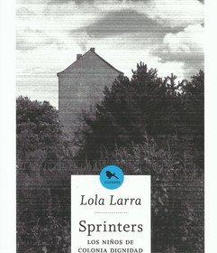 302700-sprinters_3