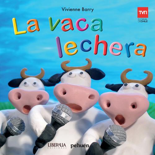 la_vaca_lechera_5213c00f1ec5d