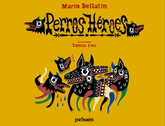 perros_h__roes_50e47bc9039b5