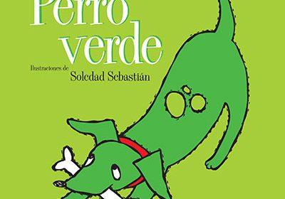 ekare-sur-soledad-sebastian-perro-verde