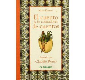 el-cuento-de-los-contadores-de-cuentos-clasicos-fondo-de-cultura-economica-mexico-spanish-edition-khemir-nacer-9681671791_300x300-pu754fd90b_1