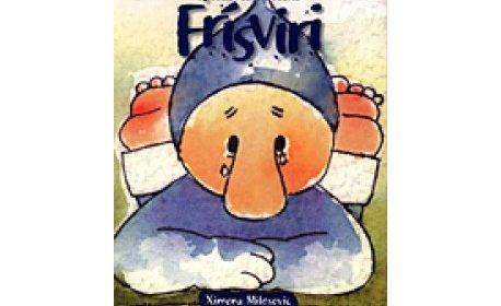 frisviri-ximena-milosevic-editorial-cuerto-propio-1