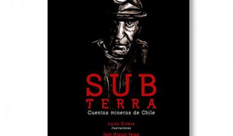 sub_terra_-800x800