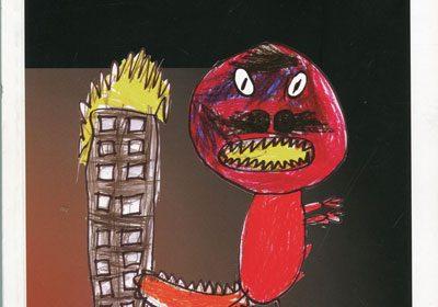 portada-monstruos