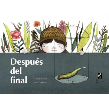 despues-del-final