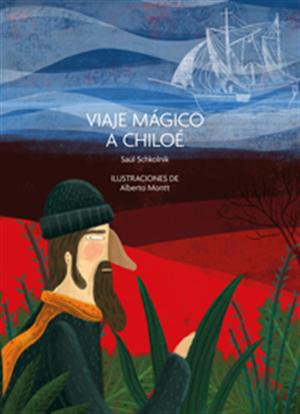 Viaje-mágico-a-Chiloé-300x0-00000181766