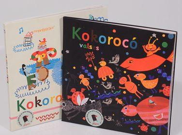 253358-coleccion_kokoroco_cuecas_y_valses02