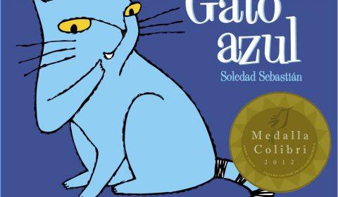 portada-gato-medalla-colibri