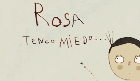 rosa_tengo_miedo_546f41796602a