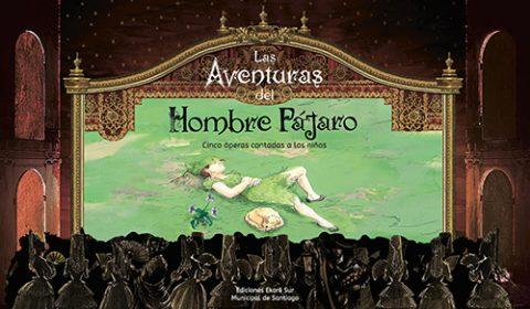 las-aventuras-del-hombre-pajaro2-1