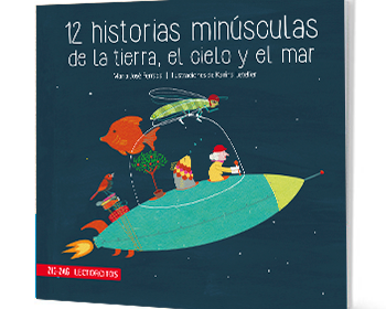 12-historias-minusculas